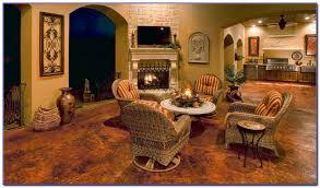 Dining Room Sets San Antonio Dining Room Sets San Antonio Tx Dining Room Home Decorating