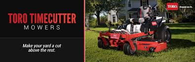 miller lawn u0026 power equipment marion oh 740 382 9162