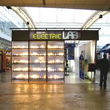 Duquene Light Duquesne Light Company Springboard Design