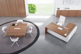 furniture amazing office furniture suppliers small home