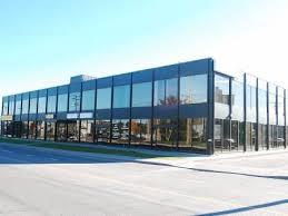 espace bureau louer voir 8 espaces de bureaux à louer hull local à louer région d outaouais