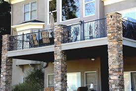 download home design types house scheme