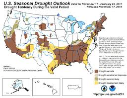 Usa Drought Map by Alabama Drought Likely To Remain Into Next Spring Al Com