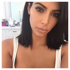 2015 lob hairstyles 2015 hairstyles to try the long bob or lob