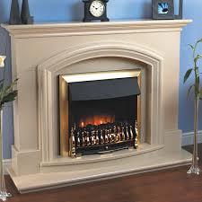 Electric Fireplace Suite Flamerite Opera Electric Fireplace Suite Flames Co Uk