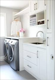 diy utility sink cabinet laundry sink cabinet utility menards combo zenith and home design