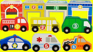 best learning video for children community helpers learn colors