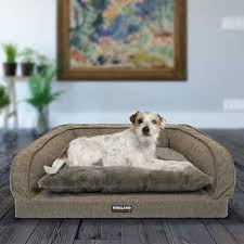 costco pet beds pet beds costco