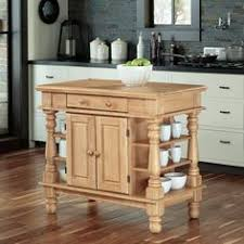 powell pennfield kitchen island http www furniturendecor com