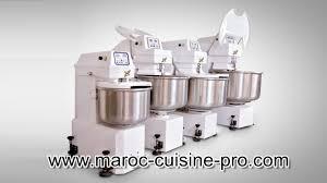 accessoire cuisine professionnel equipement boulangerie maroc équipement et matériels de haute