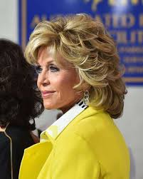 photos of jane fonda s klute hairdo jane fonda hairstyles 20 spectacular jane fonda hairstyles