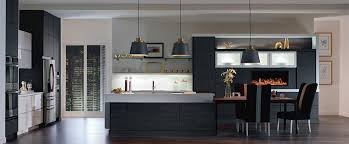 Kitchen Cabinet Styles Semi Custom Kitchen Cabinets U2013 Diamond Cabinetry
