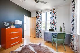 Home Office Curtains Ideas Brilliant 50 Office Curtain Ideas Inspiration Design Of Office