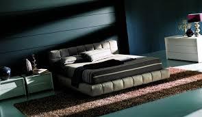 Used Bedroom Furniture Sale Emejing Used Bedroom Furniture Ideas Rugoingmyway Us
