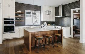 declutter your home u2013 room storage ideas for the kitchen living