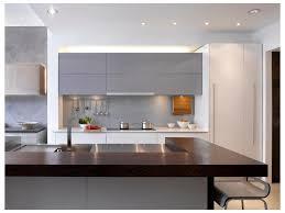 brands of kitchen appliances kitchen sleek carport display cases