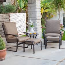 Garden Treasures Patio Furniture Company by Repair Outdoor Furniture Interior Paint Colors For 2017