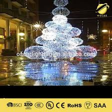 large outdoor christmas lights giant outdoor christmas lights giant outdoor christmas lights