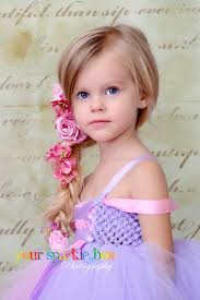 Toddler Hairstyles For Girls by 52 Best Little Girls Hair Images On Pinterest Hairstyles Braids