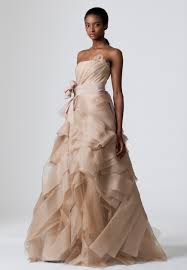coloured wedding dresses uk dramatic wedding dresses to wow your guests chwv