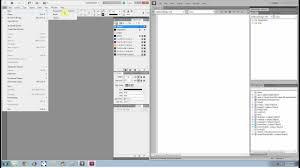 javascript tutorial pdf import xml files indesign cs5 javascript tutorial youtube