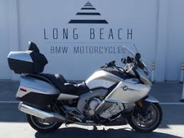 bmw mototcycle bmw motorcycles all inventory ca serving