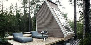 micro house design micro houses plans 8 tiny house plan new micro homes floor plans