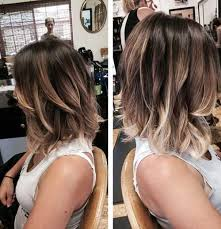 medium length haircuts 2017 32 pretty medium length hairstyles 2017 hottest shoulder length