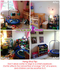 How To Declutter Basement Homeschool Room Declutter Much Better And Focused Environment