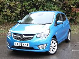 used vauxhall viva cars for sale used vauxhall viva offers and deals