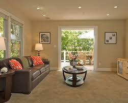 Stylish Decorating Large Family Room  Incredible Great Room - Large family room design