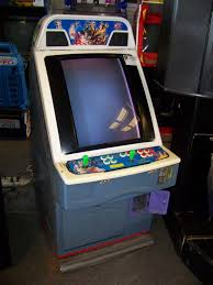 Candy Cabinet Candy Cabinet Super Dolpung Item Is In Used Condition Evidence