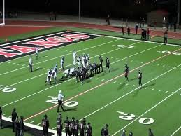shallowater mustangs samuel mitchell s 13 14 shallowater mustangs football for