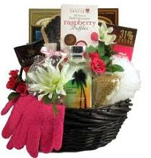 relaxation gift basket gifts gifts gifts by thecarebasket