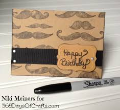 mens birthday cards alanarasbach com