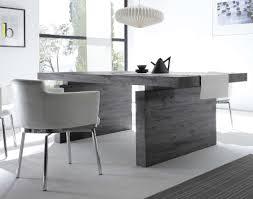 tavoli da design tavolo da pranzo block essenza rovere weng礙 2874 outletarreda