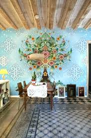kitchen wall mural ideas kitchen wall murals kitchen wall murals kitchen mural ideas eclectic