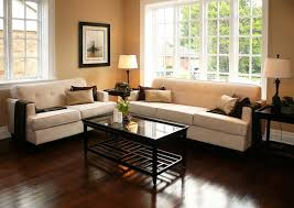 living room staging ideas 15 best home staging ideas images on pinterest living room ideas