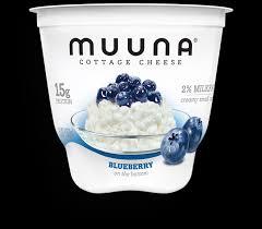 Cottage Cheese Singles by Muuna Com U2013 Muuna Cottage Cheese