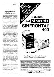 Einbauk Hen Gut Und G Stig 3märz ärztezeitschrift Für Naturheilverfahren Zentralverband Der