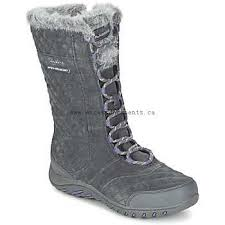 skechers womens boots canada canada skechers find all your favorite shoes boots heels
