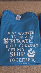 halloween disney shirts best 25 funny disney shirts ideas on pinterest disney workout