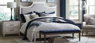 bassett bedroom furniture bedroom bella furniture
