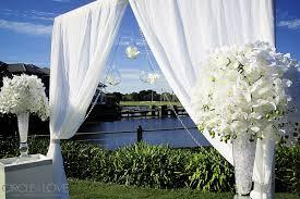 wedding arches gold coast wedding venues gold coast