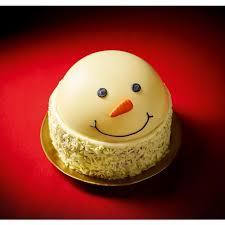 morrisons shop bakery u0026 cakes birthday u0026 celebration cakes