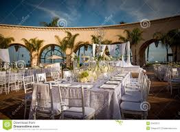 best wedding reception decorations on with hd resolution 1080x810