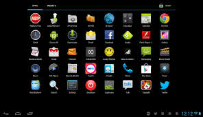 os android android os for pc digit technology discussion forum