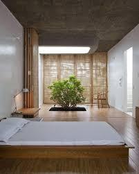Garden Bedroom Ideas Bedroom Garden Ideas Gallery Of Beautiful Indoor Garden For Small