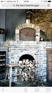 best 25 stone pizza oven ideas on pinterest brickhouse pizza