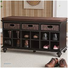 Entryway Bench Furniture Storage Benches And Nightstands Awesome Black Entry Bench With